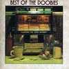 Doobie Brothers - Best of the Doobies (CD)