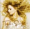 Taylor Swift - Fearless (CD)