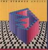 The Strokes - Angles (Vinyl)