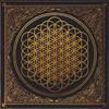 Bring Me the Horizon - Sempiternal (CD) Cover