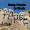 Deep Purple - Deep Purple In Rock (Vinyl)