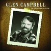Glen Campbell - Inspirational Collection (CD)