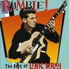 Link Wray - Rumble: Best of Link Wray (CD)