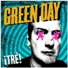 Green Day - Tre (CD)