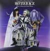 Beetlejuice - Original Soundtrack (Vinyl) Cover