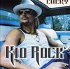 Kid Rock - Cocky (CD)