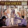 Escorts - Hits Anthology (CD)