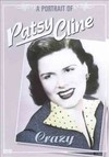 Patsy Cline - Crazy - a Portrait of Patsy Cline (Region 1 DVD)