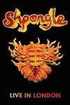 Shpongle - Live In London (Region 1 DVD)