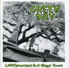Green Day - 1039 / Smoothed Out Slappy Hours (CD)