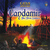 Candamir: The First Settlers (Board Game)