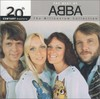 Abba - 20th Century Masters: Millennium Collection (CD)