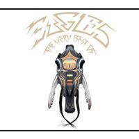 Eagles - Very Best of (CD)