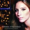 Barbra Streisand - Christmas Album (CD)