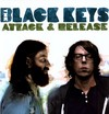 Black Keys - Attack & Release (Vinyl)