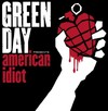 Green Day - American Idiot (Vinyl)