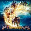 Danny Elfman - Goosebumps (Score) / O.S.T. (CD)