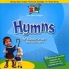 Cedarmont Kids - Classics: Hymns (CD)