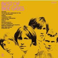 Bee Gees - Best of Bee Gees 1 (CD)