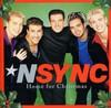 'N Sync - Home For Christmas (CD)