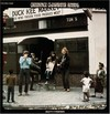 Creedence Clearwater Revival - Willy & the Poor Boys (CD) Cover