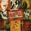 Rent / O.B.C. (CD)