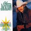 Alan Jackson - Honky Tonk Christmas (CD)