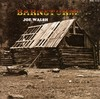 Joe Walsh - Barnstorm (CD)