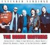 Doobie Brothers - Extended Versions (CD)