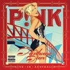Pink - Funhouse Tour: Live In Australia (CD)