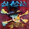 Slash - Slash (CD)