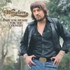 Waylon Jennings - Are You Ready For the Country (CD)
