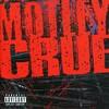 Mötley Crüe - Mötley Crüe (CD)