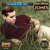 George Jones - Image of Me (CD)