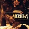 Pino Donaggio - Meridian: Kiss of the Beast Soundtrack (CD)