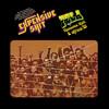 Fela Kuti - Expensive Shit (Vinyl)