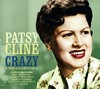 Patsy Cline - Crazy: Collection (CD)