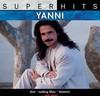 Yanni - Super Hits (CD)