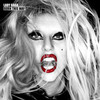 Lady Gaga - Born This Way (CD)