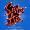 Original Cast - Sister Act (CD)