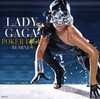 Lady Gaga - Poker Face Remixes (X5) (EP)
