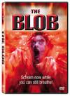 Blob (1988) (Region 1 DVD)