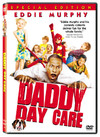 Daddy Day Care (Region 1 DVD)