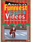 America's Funniest Home Videos - Home For the Holidays (Region 1 DVD)