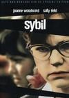 Sybil (1976) (Region 1 DVD)