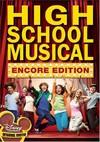 High School Musical (Region 1 DVD)