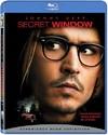 Secret Window (Region A Blu-ray)