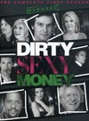 Dirty Sexy Money: Season One (Region 1 DVD)