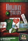 TV Sets: Holiday Treats (Region 1 DVD)