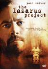 Lazarus Project (Region 1 DVD)